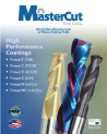 Coatings Flyer - Cover Page Icon