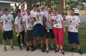 Running-Group-Matercut-Team