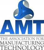 AMT Association of Manufacturing Technology
