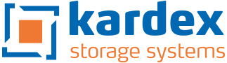 kardex stoarge systems