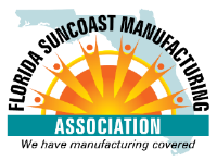 Florida Suncoast Manufacturing Association