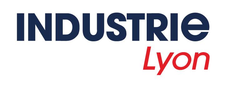 Industrie Lyon
