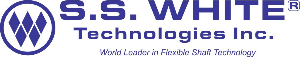 SS White Technologies