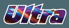 Mastercut Ultra Logo