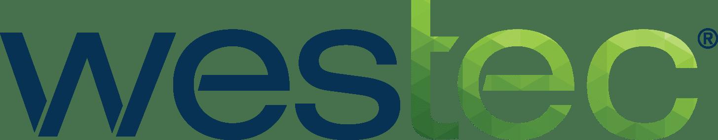 Westec_Logo_color