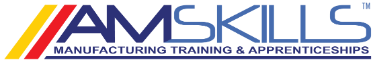 AMSkills - Manufacturing Training and Apprenticeships