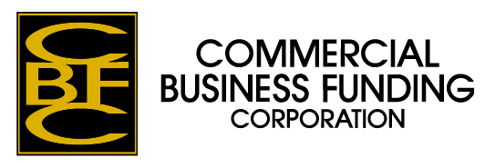 Commercial Business Funding Corporation