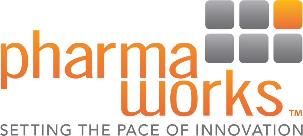 pharma works setting the pace of innovation