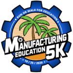 Manufacturing Education 5K