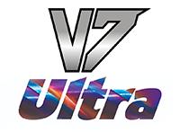 V7 Endmills