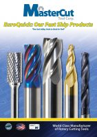 EuroQuick - In Stock Tools