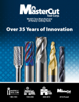 35 Years of Innovation - 9-15-2021