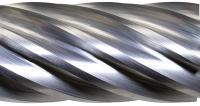 Alumacut Bur for Aluminum