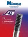 F45-2021