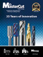 Mastercut Anniversary